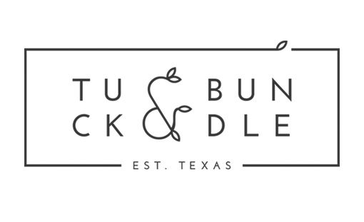 Tuck & Bundle